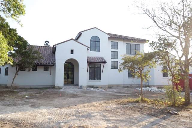 19316 Sean Avery Path, Spicewood, TX 78669 (#3843796) :: Zina & Co. Real Estate
