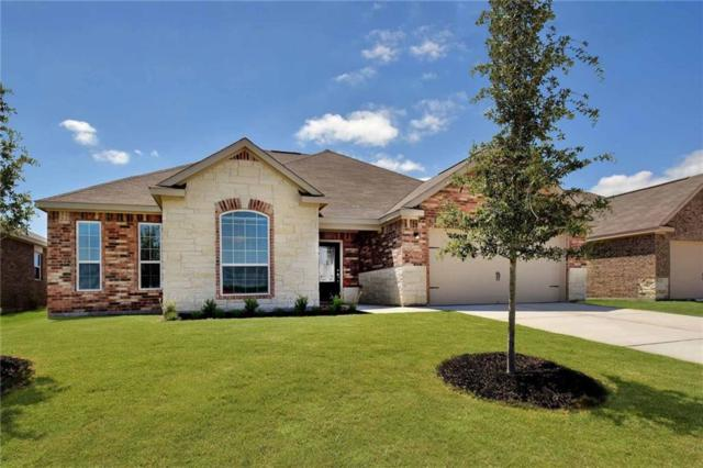 1579 Twin Estate Drive, Kyle, TX 78640 (#3845394) :: Watters International