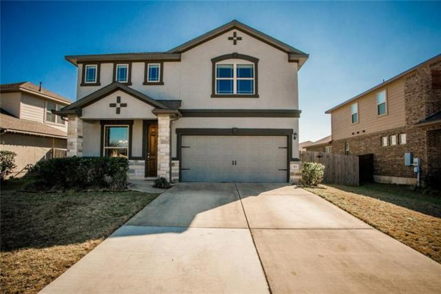 313 Wincliff Dr, Buda, TX 78610 (#3849514) :: The Perry Henderson Group at Berkshire Hathaway Texas Realty