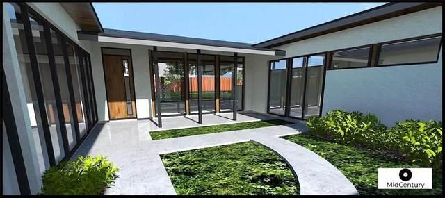 19539 Lakehurst Loop, Spicewood, TX 78669 (#3856441) :: Front Real Estate Co.