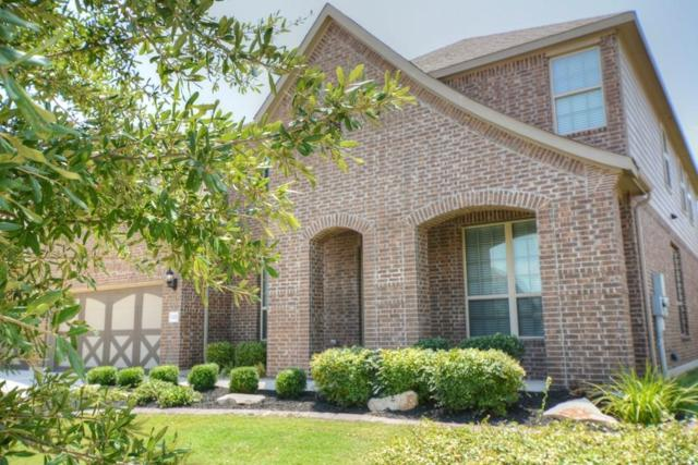 1227 Rowan Dr, Georgetown, TX 78628 (#3863109) :: The Gregory Group