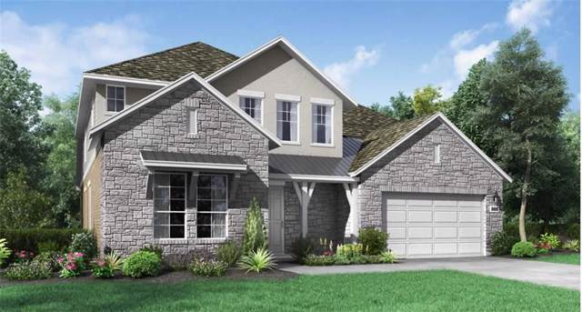 1112 Almeria Bnd, Leander, TX 78641 (#3865267) :: The Perry Henderson Group at Berkshire Hathaway Texas Realty