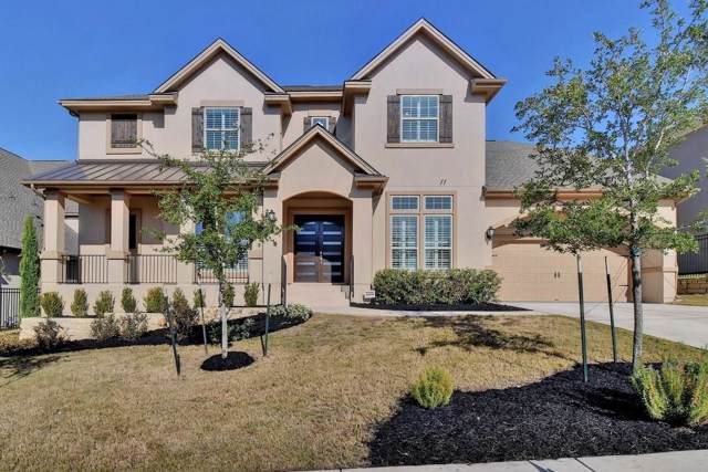 4305 Sandorna Vw, Leander, TX 78641 (#3876478) :: The Perry Henderson Group at Berkshire Hathaway Texas Realty