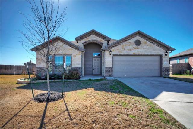 1425 Neuberry Cliffe, Temple, TX 76502 (#3882607) :: The Perry Henderson Group at Berkshire Hathaway Texas Realty