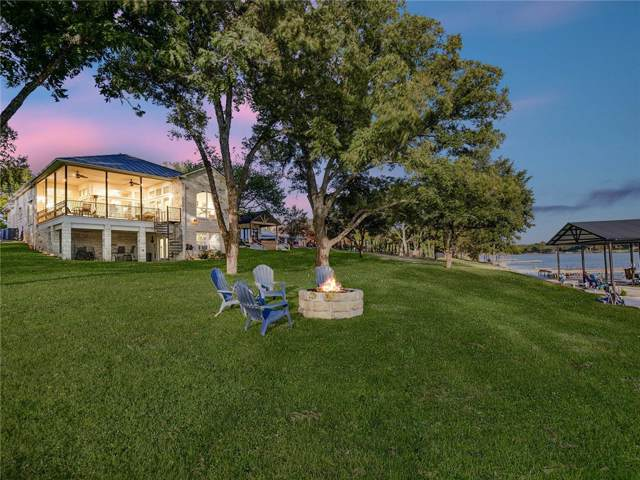 2510 River Oaks Dr, Kingsland, TX 78639 (#3893708) :: The Perry Henderson Group at Berkshire Hathaway Texas Realty