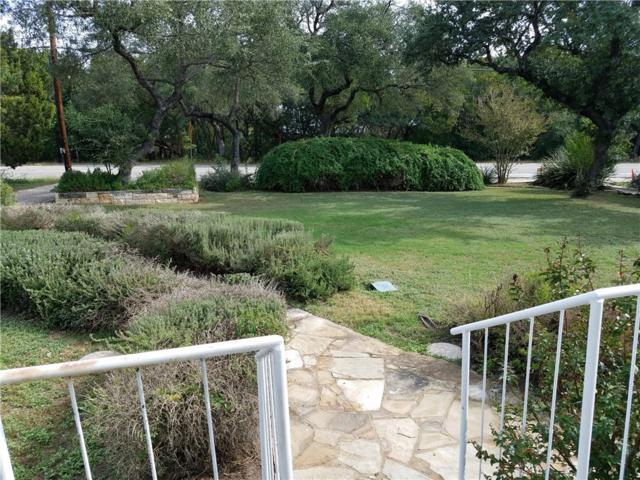 5608 Hudson Bend Rd, Austin, TX 78734 (#3901987) :: The Perry Henderson Group at Berkshire Hathaway Texas Realty