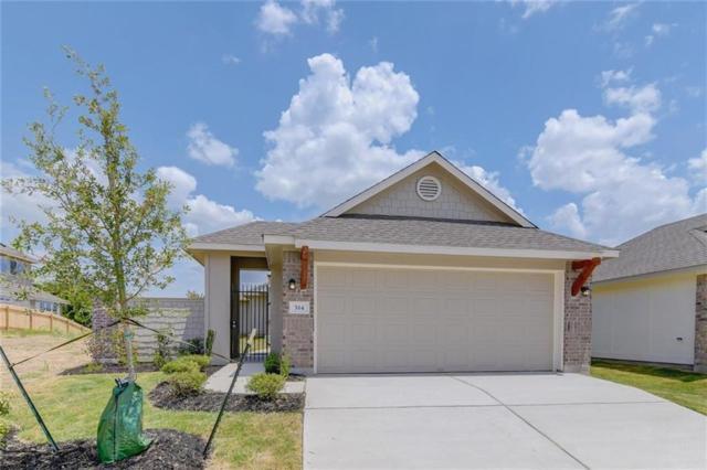 514 Silo Street, San Marcos, TX 78666 (#3917808) :: NewHomePrograms.com LLC