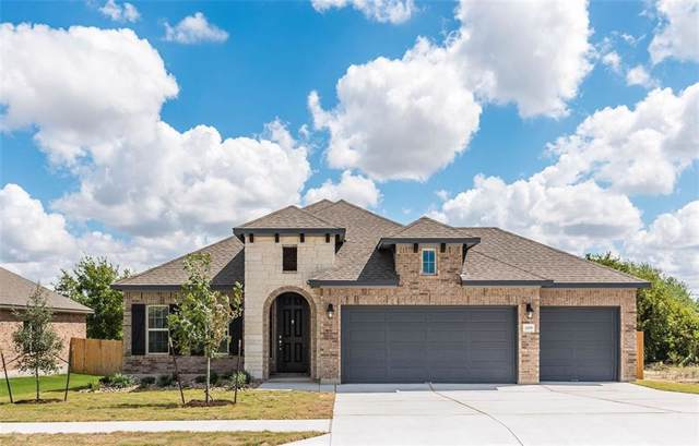 20009 Navarre Ter, Pflugerville, TX 78660 (#3924549) :: The Perry Henderson Group at Berkshire Hathaway Texas Realty