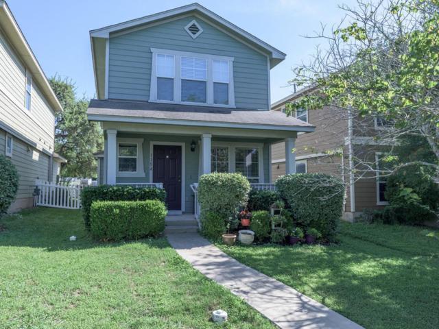 115A Franke, Kyle, TX 78640 (#3931974) :: Ana Luxury Homes