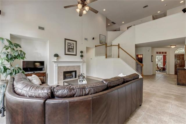 317 Winecup Way, Austin, TX 78737 (#3934570) :: The Gregory Group