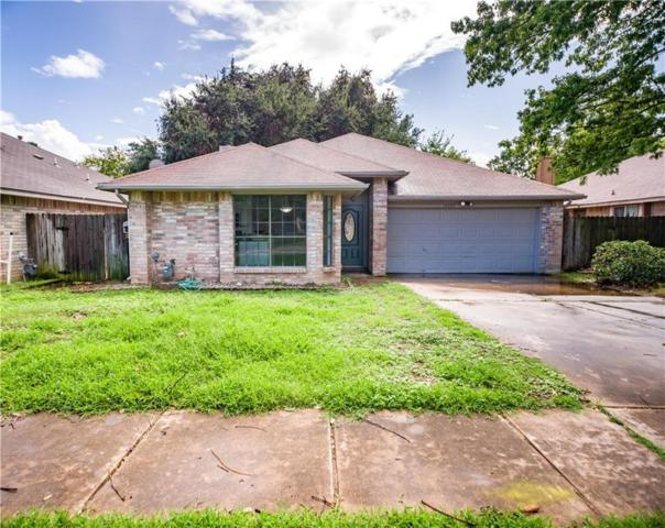 14307 Vandever St, Austin, TX 78725 (#3935205) :: The Perry Henderson Group at Berkshire Hathaway Texas Realty
