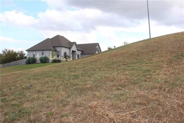 1700 Tanner Loop, Taylor, TX 76574 (#3938975) :: 12 Points Group