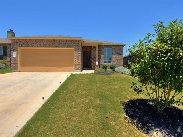 541 Moonwalker Trl, Buda, TX 78610 (#3939029) :: Forte Properties