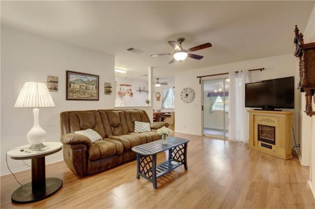 319 Musgrav, Kyle, TX 78640 (#3941867) :: The Perry Henderson Group at Berkshire Hathaway Texas Realty