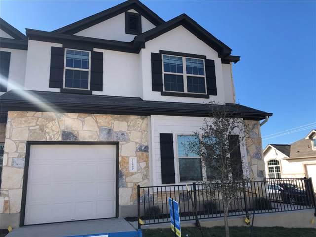 11800 Bracco Dr, Austin, TX 78748 (#3949112) :: Douglas Residential