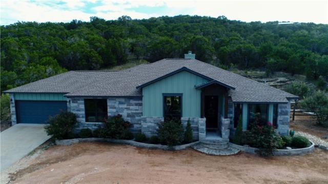 10837 Deer Canyon Rd, Jonestown, TX 78645 (#3953869) :: Papasan Real Estate Team @ Keller Williams Realty