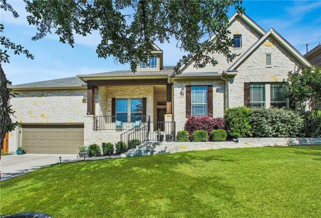 290 Grafton Ln, Austin, TX 78737 (#3957676) :: The Perry Henderson Group at Berkshire Hathaway Texas Realty