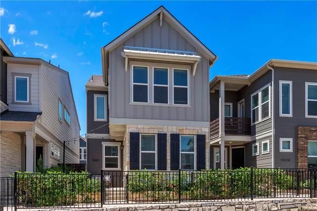 10211 Erwin Trl, Austin, TX 78717 (MLS #3957802) :: Vista Real Estate