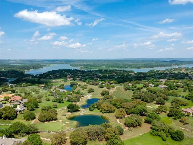 27111 Waterfall Hill Pkwy, Spicewood, TX 78669 (#3965054) :: Lauren McCoy with David Brodsky Properties