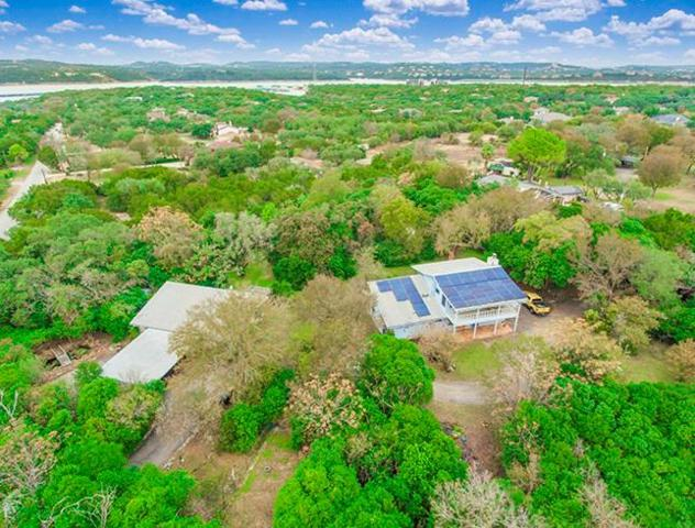 17257 Rocky Ridge Rd, Austin, TX 78734 (#3966768) :: RE/MAX Capital City