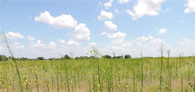 1020 Old Thorndale, Taylor, TX 76574 (#3981619) :: Papasan Real Estate Team @ Keller Williams Realty