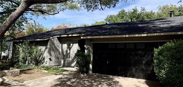11102 Bending Bough Trl, Austin, TX 78758 (#3995297) :: RE/MAX Capital City
