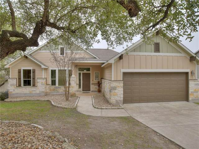 22003 Plockton Dr, Spicewood, TX 78669 (#4000601) :: Realty Executives - Town & Country