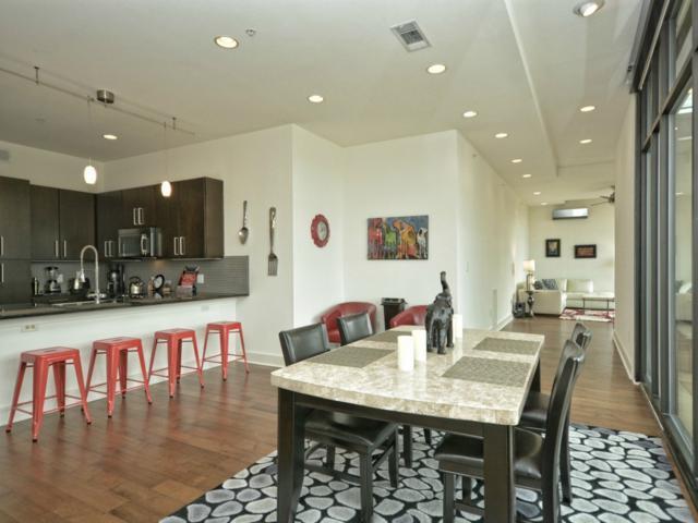 1101 Ivean Pearson Rd B101, Lago Vista, TX 78645 (#4012603) :: Ana Luxury Homes