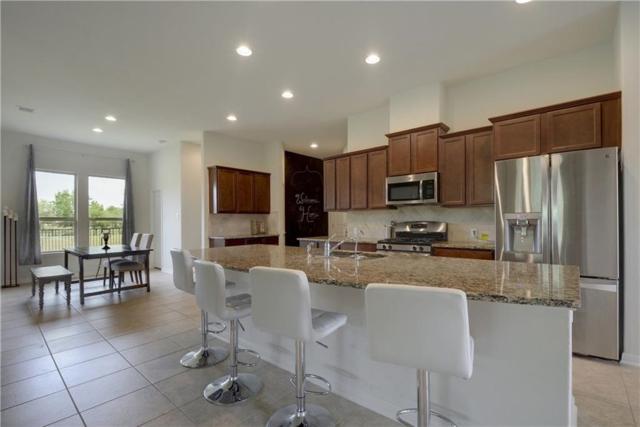 11304 Runnel Ridge Rd, Manor, TX 78653 (#4044133) :: Watters International