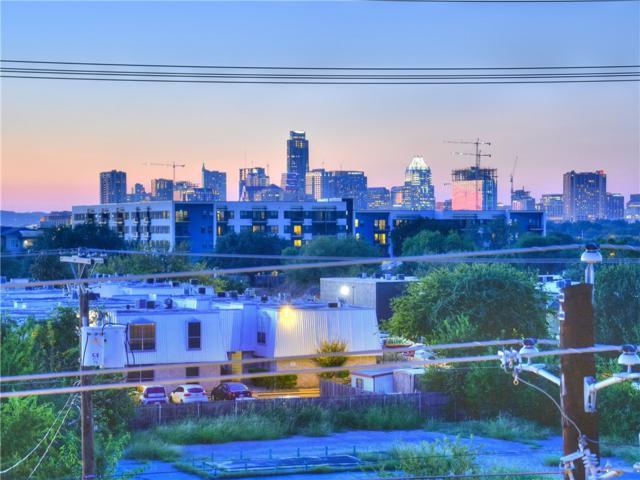 1400 Waterloo Shore Ln, Austin, TX 78741 (#4046295) :: The ZinaSells Group