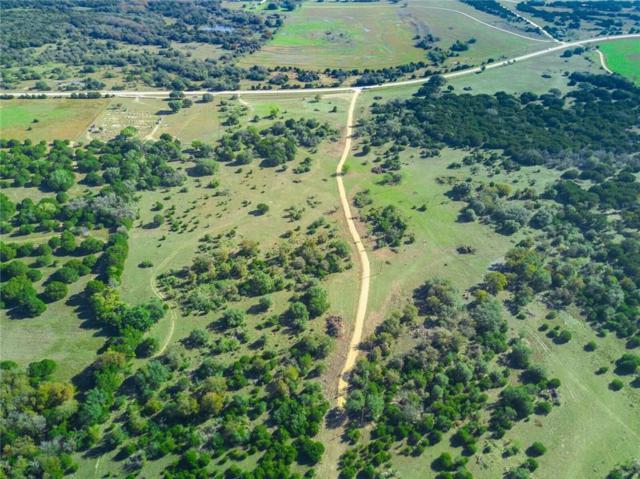TBD Lot 4 Fm 2657, Oakalla, TX 78608 (#4052647) :: Papasan Real Estate Team @ Keller Williams Realty