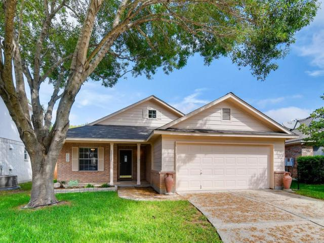15039 Jacks Pond Rd, Austin, TX 78728 (#4056272) :: Watters International