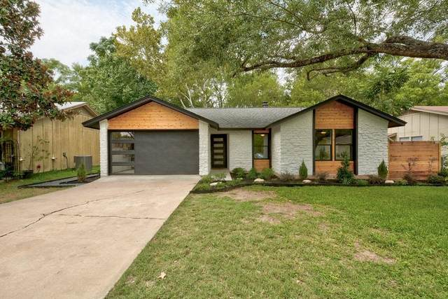 6100 Boxcar Run, Austin, TX 78745 (#4058763) :: Green City Realty