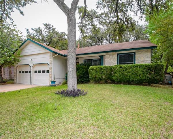 9113 Marsh Dr, Austin, TX 78748 (#4062354) :: RE/MAX Capital City