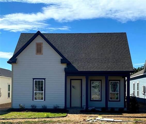 1182 Grant Wood Ave #120, Driftwood, TX 78620 (#4068052) :: Lucido Global