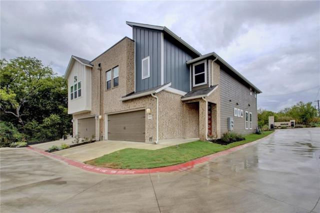 7507 Belfair Ter, Austin, TX 78745 (#4113065) :: Ana Luxury Homes