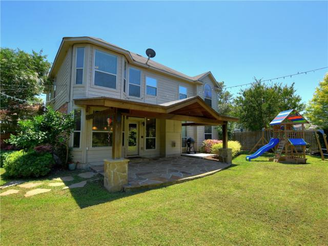 185 Sweet Gum, Kyle, TX 78640 (#4115192) :: The Perry Henderson Group at Berkshire Hathaway Texas Realty
