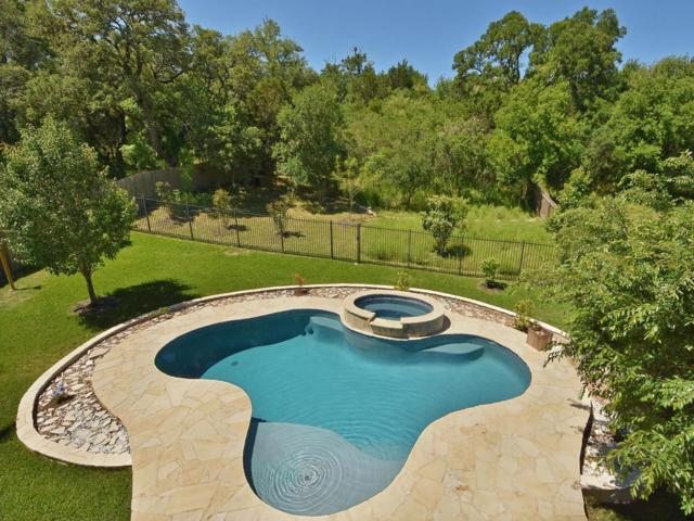 2805 Alsatia Dr, Austin, TX 78748 (#4119756) :: Ana Luxury Homes