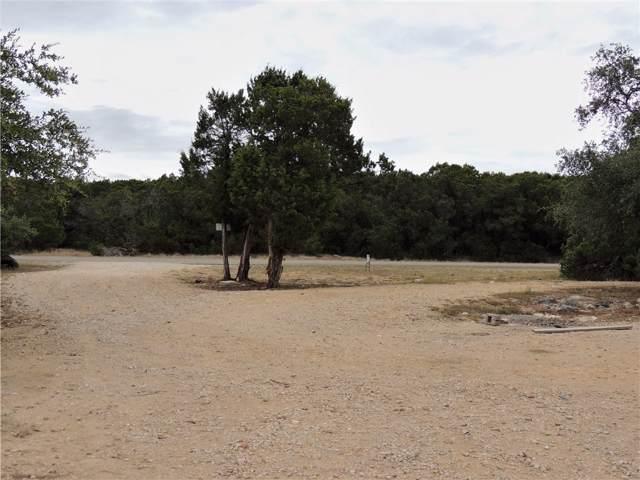 1125 Misty Holw, New Braunfels, TX 78132 (#4129930) :: R3 Marketing Group