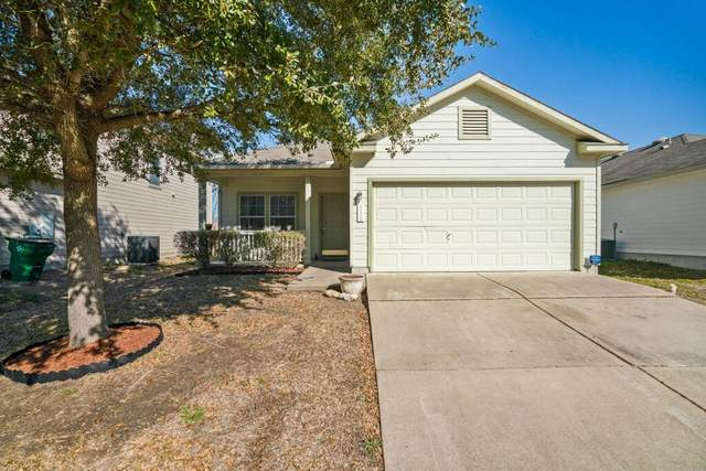 11506 Liberty St, Manor, TX 78653 (#4130224) :: 12 Points Group