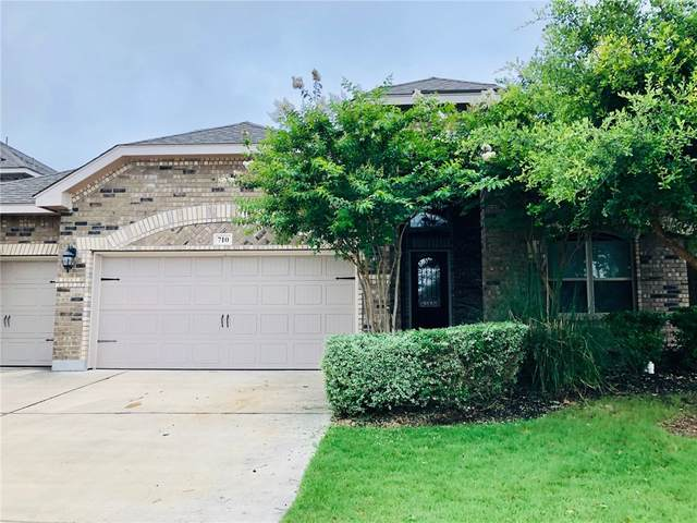 710 SE Dewitt Dr NE, San Marcos, TX 78666 (#4144265) :: The Perry Henderson Group at Berkshire Hathaway Texas Realty