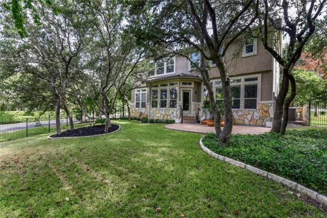 53 Cottondale Rd, The Hills, TX 78738 (#4145756) :: The Heyl Group at Keller Williams