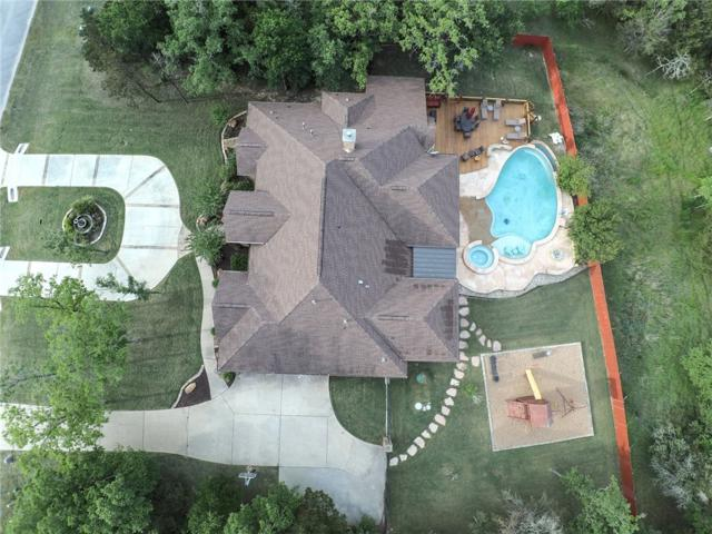 110 Valley View Dr E, Bastrop, TX 78602 (#4149483) :: The Heyl Group at Keller Williams