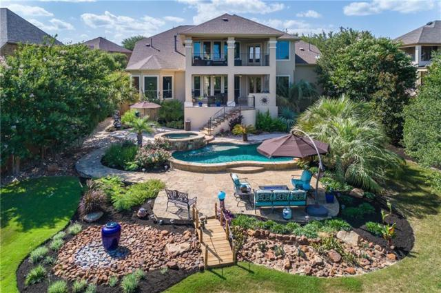 405 Emerald Ridge Dr, Austin, TX 78732 (#4152404) :: The Perry Henderson Group at Berkshire Hathaway Texas Realty