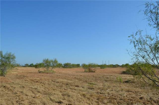 000 County Rd 434 Thorndale Tx 765 Rd, Thorndale, TX 76577 (#4164704) :: Papasan Real Estate Team @ Keller Williams Realty