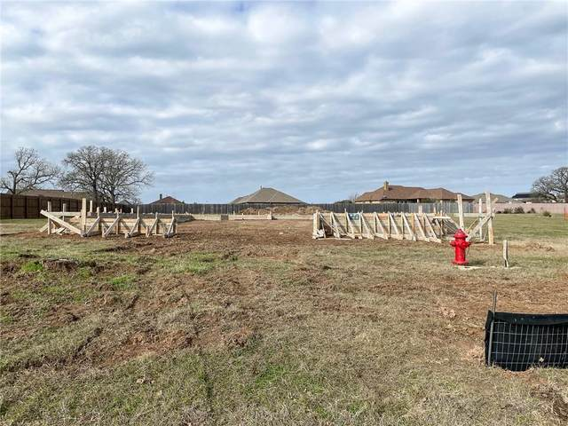 120 Guerrero Dr, Bastrop, TX 78602 (MLS #4170584) :: Vista Real Estate
