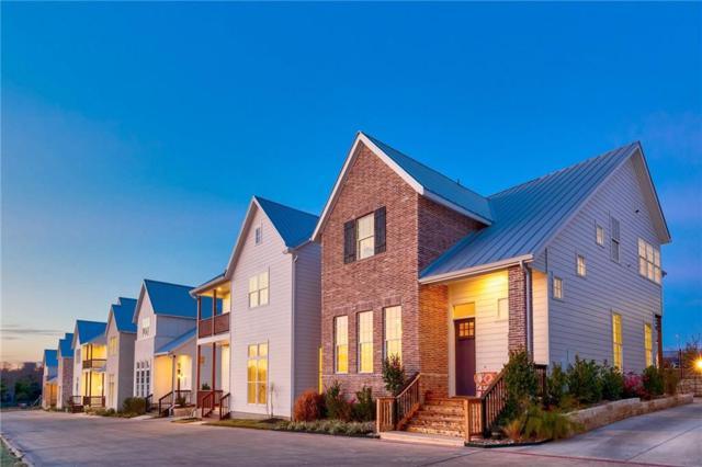 4506 Night Owl Ln, Austin, TX 78723 (#4172533) :: Amanda Ponce Real Estate Team