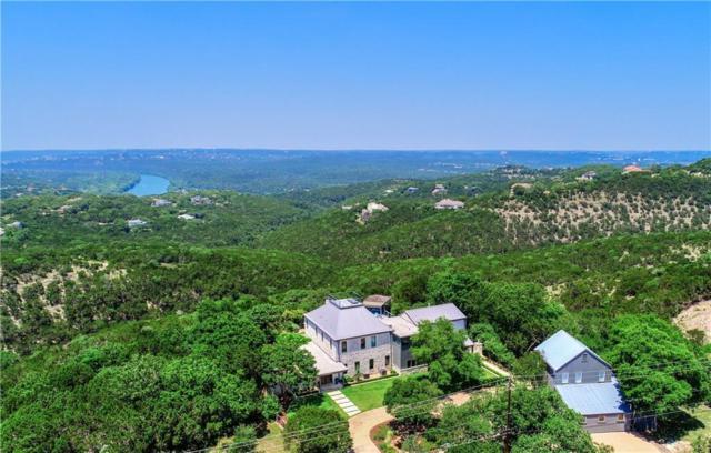 311 Addie Roy Rd, Austin, TX 78746 (#4174187) :: Papasan Real Estate Team @ Keller Williams Realty