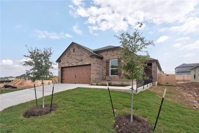 1911 Prickly Pear, Bastrop, TX 78602 (#4194523) :: The Perry Henderson Group at Berkshire Hathaway Texas Realty