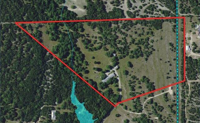 11907 Jim Bridger Dr, Austin, TX 78737 (#4197524) :: Papasan Real Estate Team @ Keller Williams Realty